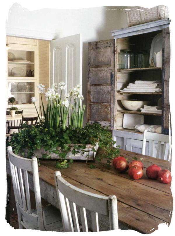 mademoiselle rose nancy fishelson vintage designer extraordinaire. Black Bedroom Furniture Sets. Home Design Ideas