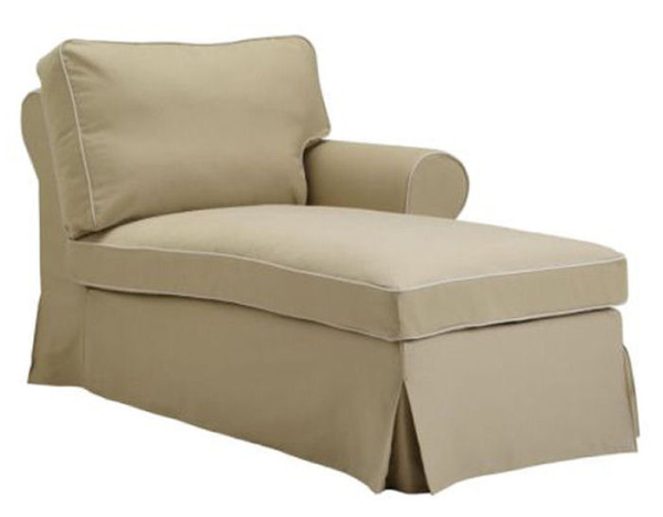 mademoiselle rose ikea chaise longue. Black Bedroom Furniture Sets. Home Design Ideas