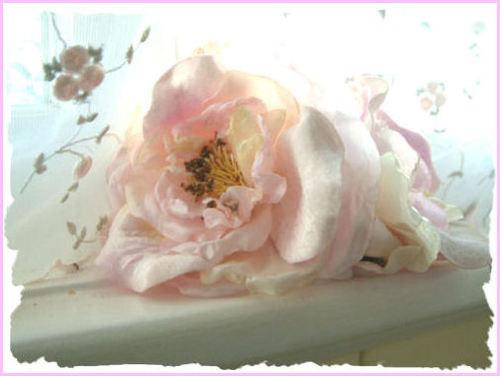 Flower_boeder